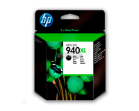 Картридж HP 940XL C4906AE (Original)