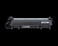 Тонер-картридж Brother TN-2375 Black (Совместимый)