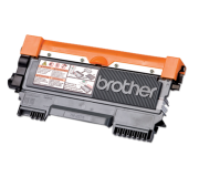 Тонер-картридж Brother TN-2275, 2090 Black (Совместимый)