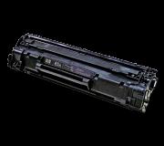Картридж HP CE285A Black (Совместимый)
