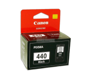 Картридж Canon PG-440 (Original)