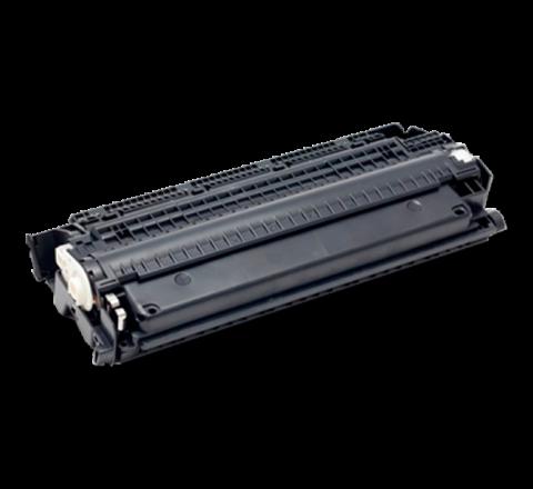 Картридж Canon E-30 Black (Совместимый)