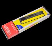 Картридж Epson FX-890 Profiline (Совместимый)