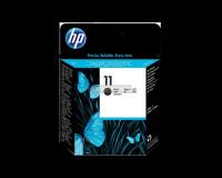 Картридж HP 11 C4810A (Original)