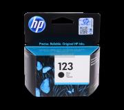 Картридж HP 123 F6V17AE (Original)