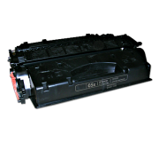 Картридж HP CE505X Black (Original)