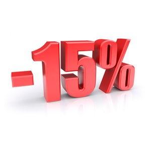 Снижаем цены на заправку и восстановление картриджей