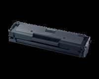 Картридж Samsung MLT-D111S Black (Совместимый)