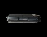 Тонер-картридж Kyocera TK-580 Black (Совместимый)