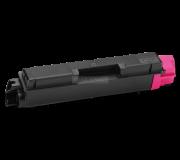 Тонер-картридж Kyocera TK-580 Magenta (Совместимый)