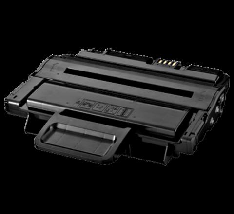 Картридж Samsung ML-D2850B, MLT-D209L, Xerox 106R01487, 106R01374 Black (Совместимый)