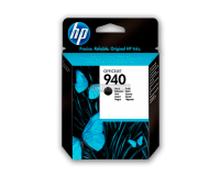 Картридж HP 940 C4902AE (Original)