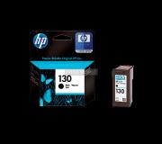 Картридж HP 130 C8767HE (Original)