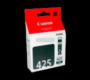 Картридж Canon PGI-425PGBK (Original)