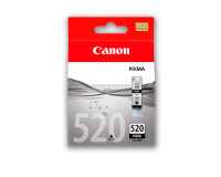 Картридж Canon PGI-520BK (Original)