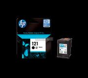 Картридж HP 121 CC640HE (Original)