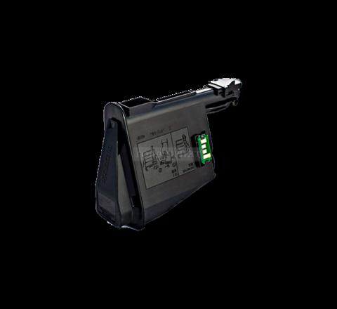 Тонер-картридж Kyocera TK-1120 Black (Совместимый)