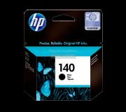 Картридж HP 140 CB335HE (Original)
