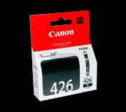 Картридж Canon CLI-426BK (Original)