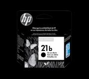Картридж HP 21b C9351BE (Original)