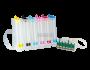 CНПЧ Epson Stylus Photo T50/ R270, 390/ 1410/ T59/ RX590, 690/ TX650, 800FW
