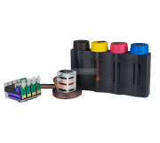 CНПЧ iPen Epson Stylus TX200, 209, 210, 219, 400, 409, 410, 419/ С79/ CX3900, 4900, 5900, 6900F, 7300, 8300, 9300F