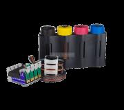 CНПЧ iPen Epson Stylus B42WD/ SX525WD, 535WD/ BX625FWD, 635FWD/ WF7015, 7525