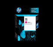 Картридж HP 11 C4837A (Original)
