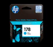 Картридж HP 178 CB318HE (Original)