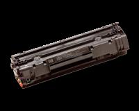 Картридж HP CB435A, CB436A, CE285A, Canon 712, Canon 725 Black (Совместимый)