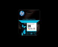 Картридж HP 28 C8728AE (Original)