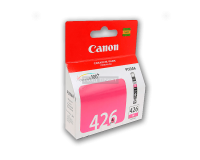 Картридж Canon CLI-426M (Original)