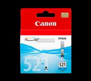 Картридж Canon CLI-521C (Original)