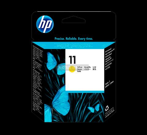 Картридж HP 11 C4838AE (Original)