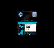 Картридж HP 178 CB320HE (Original)