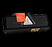 Тонер-картридж Kyocera TK-1140 Black (Совместимый)