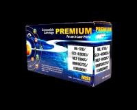 Картридж Samsung ML-1710, SCX-4100D3, MLT-D109S, Xerox 109R00725, 113R00667 Black (Gold Print)