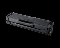 Картридж Samsung MLT-D101S, MLT-D111S Black (Совместимый)