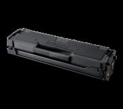 Картридж Samsung MLT-D101S Black (Совместимый)