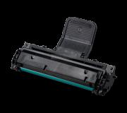 Картридж Samsung ML-1610, MLT-D108S, MLT-D117S, Xerox 106R01159 Black (Совместимый)