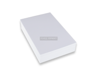 Фотобумага глянцевая 10х15, 200 g/m, 100л