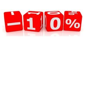 Cнижаем цены на заправку и восстановление картриджей!