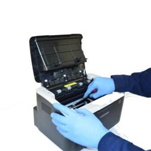 Профилактические работы для лазерных принтеров и МФУ